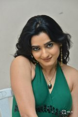 Haseena New Photos